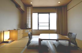 和室   22室