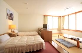 和洋室(ファミリールーム)   3室