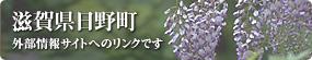 滋賀県日野町ホームページ