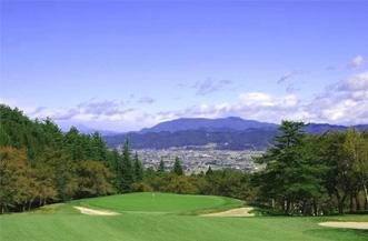 東日本エリアホテル対抗ゴルフ大会