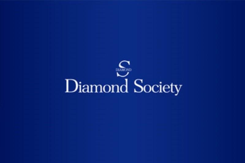 ダイヤモンドドギーズパーク箱根、閉館のお知らせ。