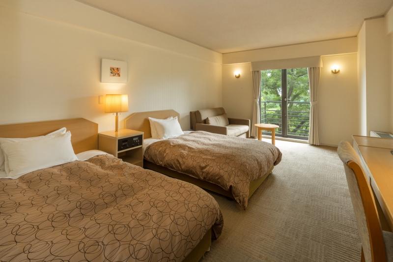 2018年10月1日より京都市では宿泊税が導入されます
