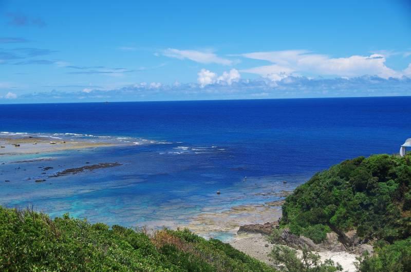 ~大自然と絶景を満喫~ 奄美大島3日間 【東京発着コース】