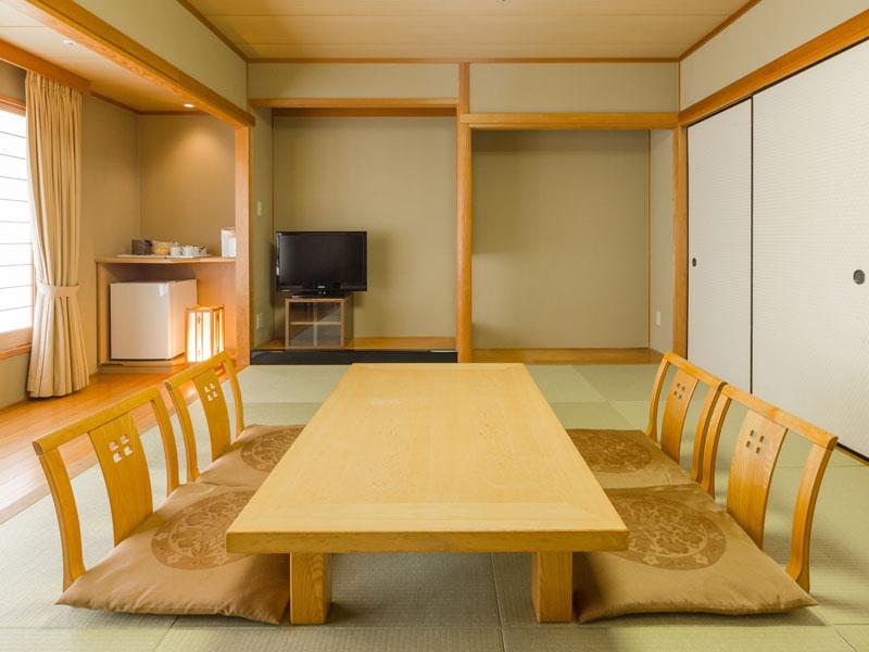 会席料理・洋コース・焼肉料理