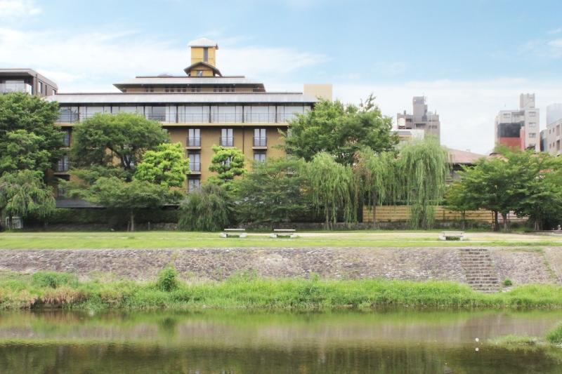 京都画像1