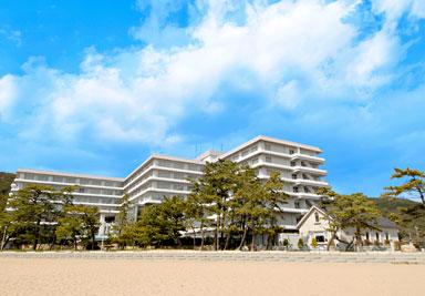 ◆リゾートホテル運営◆