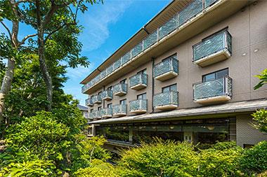 鎌倉別邸ソサエティ